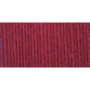 Classic Wool DK Superwash Yarn-Claret 246012-12532