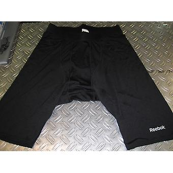 Reebok underwear short