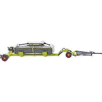 Wiking 0778 25 Gauge 1 Claas
