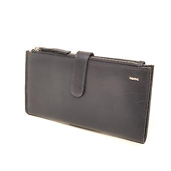 Berba Zermatt ladies wallet 291-180 Navy