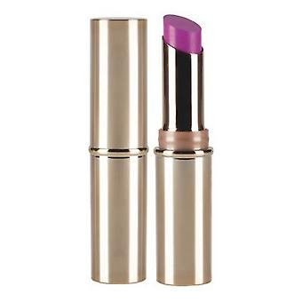 D'Orleac Lips Barras Resistime No. 12 (Beauty , Make-up , Lips , Lipsticks)