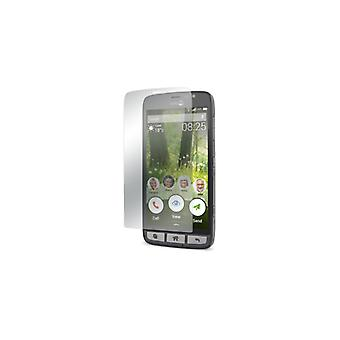 Doro screen protector 822/8030