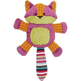 Chubleez Charlie Cat 36cm (Pack of 3)