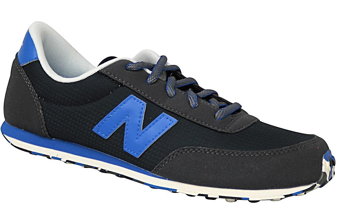 New Balance KL410CKY Kids sneakers