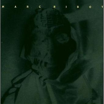 Marc Ribot - Marc Ribot: Soundtracks II [CD] USA import