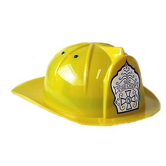 Fire Chief Helmet (6746)