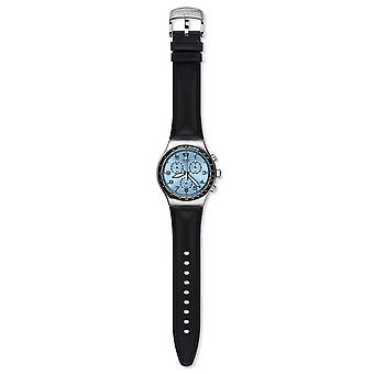 STAAL CONDUIT Mens Watch YVS421