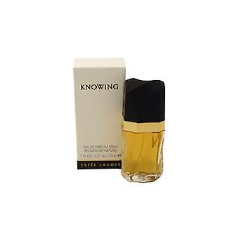Estee Lauder Estée Lauder Knowing 30ml EDP Spray