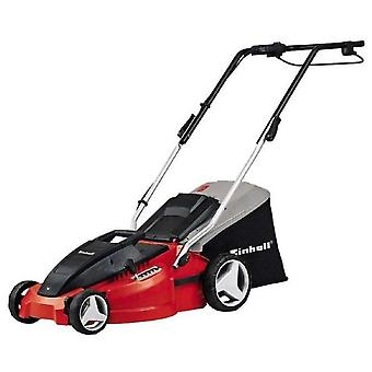 Einhell Electric mower Gc-Em 1742