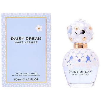 Marc Jacobs Daisy Dream Edt (Parfümerie , Perfumes)