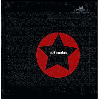 Bil Basmala - smelte Omnibus Disc 2 [CD] USA import