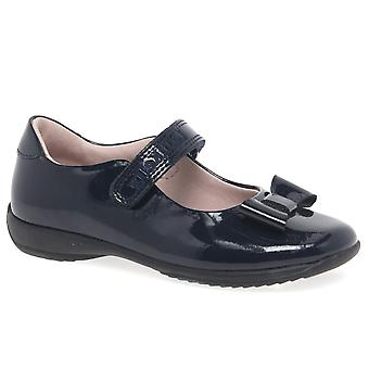 Lelli Kelly Perrie Infant Girls School Shoes