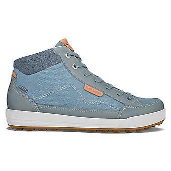 Löwa damer sneaker Maine II GTX QC - 320789