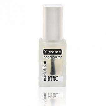 MC Marie Christine X-treme nail hardener 10ml