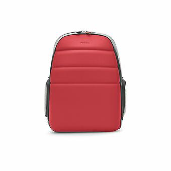 Fedon 1919 NJ backpack Jersey Red backpack Zaino 13