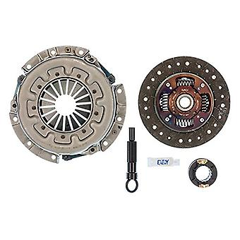 EXEDY 05091 OEM Replacement Clutch Kit