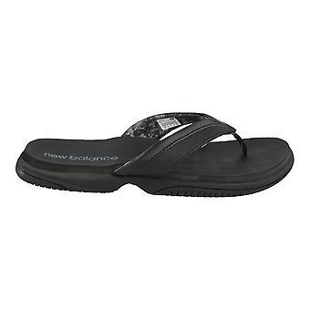Sapatos novos de mulheres de verão universal equilíbrio Womens Jojo tanga W6090BK