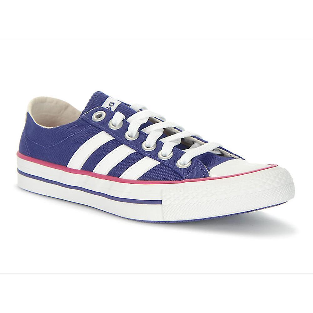 Adidas Vlneo 3 Stripes LO W F39228 universal all year femmes chaussures