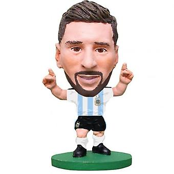 Argentinië SoccerStarz Messi