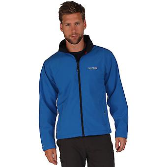 Regatta Mens Cera III Lightweight Stretch Softshell Jacket