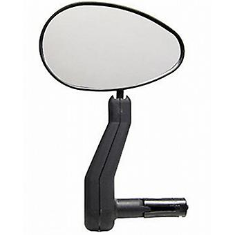 CatEye Left Side Cycling Mirror - BM-500G-L