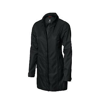 Nimbus Womens/Ladies Seattle Waterproof Breathable Business Jacket Coat