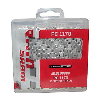 SRAM PC 1170 11-speed chain / / 114 links