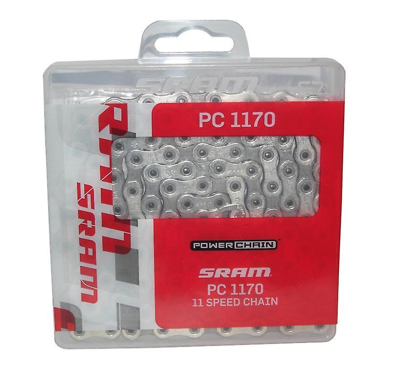 SRAM PC 1170 11-fach Kette    114 Glieder