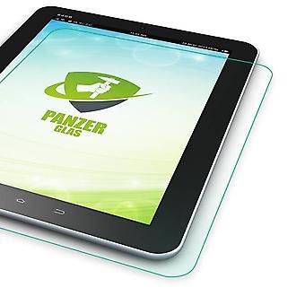 Choque de vidro de 0,4 mm temperado Premium protetor para Samsung Galaxy tab E 9.6 T560