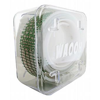 Waooh - Belt Plastic Waooh White / Green
