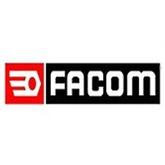 Facom S.18 18mm 12 Point OGV Bi-Hex Socket 1/2in Square Drive