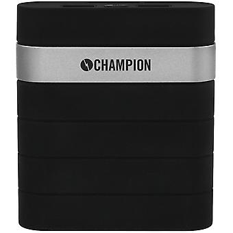 Champion Powerbank 10000 Mah 2 .1a
