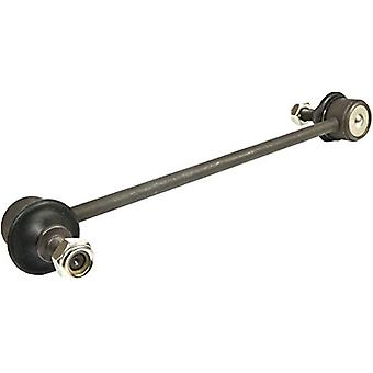 Proforged 113-10050 Front Sway Bar End Link