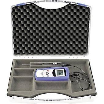 Test equipment case Greisinger GKK 3500