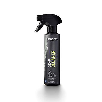 Grangers Gear Cleaner Spray 275mL