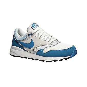 NIKE air Odyssey men's sneaker sneakers white