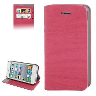 携帯電話アップル iPhone 4 と 4 s のためのケースを設計します。