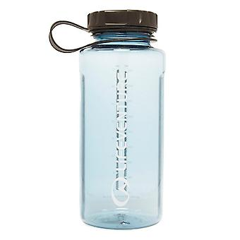LIFEVENTURE Tritan 1L Bottle