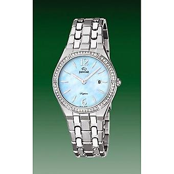 Jaguar S daily classic ladies watch J673/4