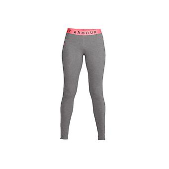 Under Armour Favorite Leggings 1311710-021 Womens leggings