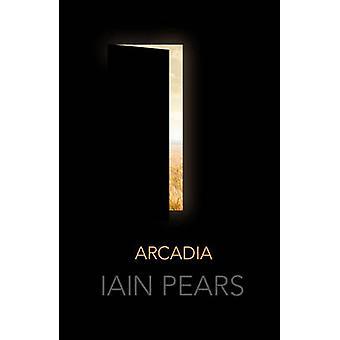 Arcadia (principal) por Iain Pears - livro 9780571301553