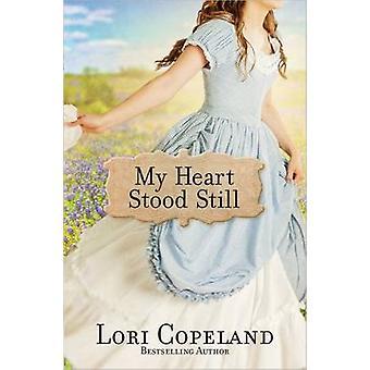 Mein Herz stand noch von Lori Copeland - 9780736961677 Buch