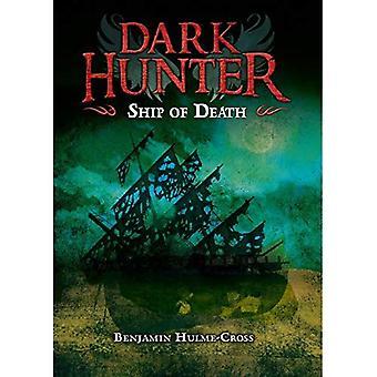Ship of Death (Dark Hunter)