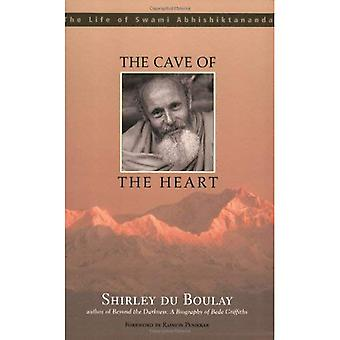 The Cave of the Heart: The Life of Swami Abhishiktananda