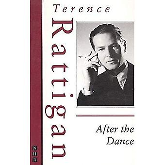 After the Dance (NHB International Collection)