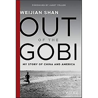 Out of the Gobi: My Story� of China and America