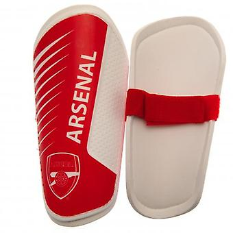 Arsenal Shin Pads Youths SP