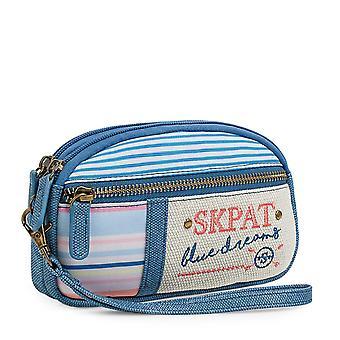 Women wallet 302512 Skpat