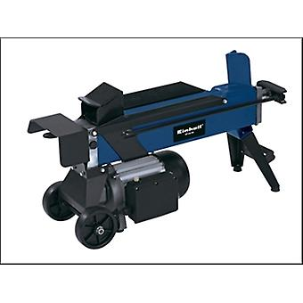 EINHELL BT-LS 44 électrique Log Splitter 1500 watts 240 volts