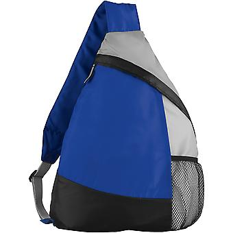 Bullet The Armada Sling Backpack (Pack of 2)